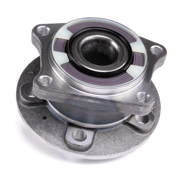 VKBA 3627 SKF from manufacturer up to - 26% off!