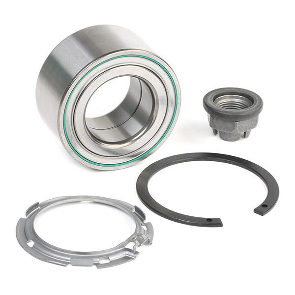 VKBA 3638 SKF from manufacturer up to - 25% off!