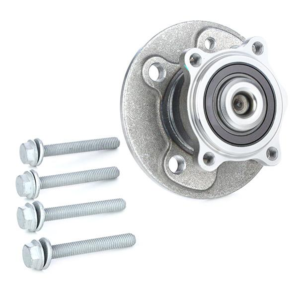 VKBA 3641 SKF from manufacturer up to - 25% off!