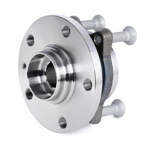 VKBA 3643 SKF del fabricante hasta - 30% de descuento!