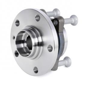 VKBA 3643 SKF from manufacturer up to - 24% off!