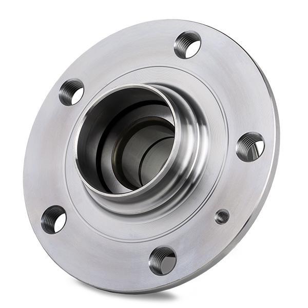 VKBA 3644 SKF valmistajalta asti - 30% alennus!