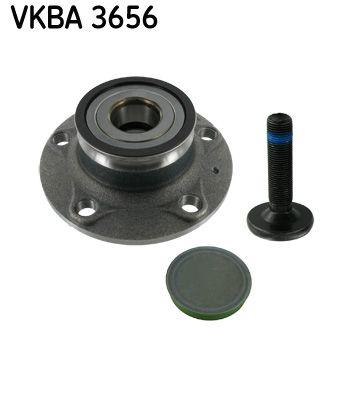 VKBA 3656 SKF del fabricante hasta - 25% de descuento!