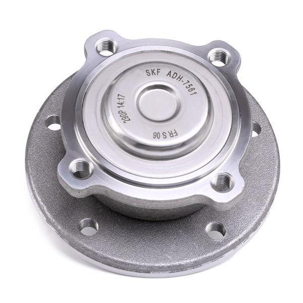 VKBA 3681 SKF van de fabrikant tot - 27% korting!