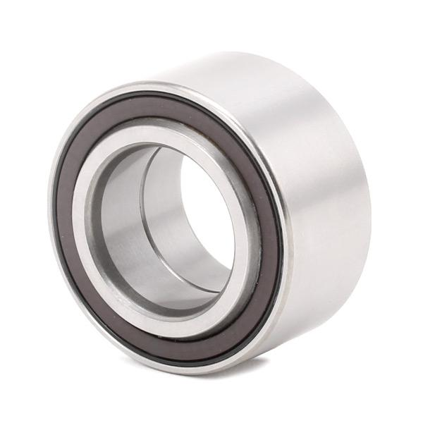 VKBA 3684 SKF from manufacturer up to - 25% off!