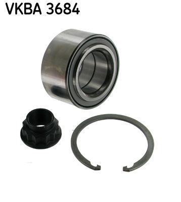 Article № VKBA 3684 SKF prices