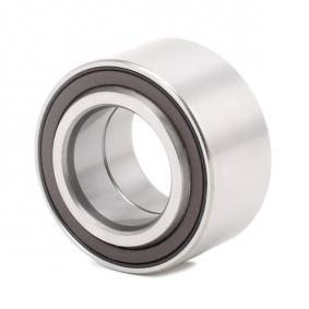 VKBA 3684 SKF from manufacturer up to - 29% off!
