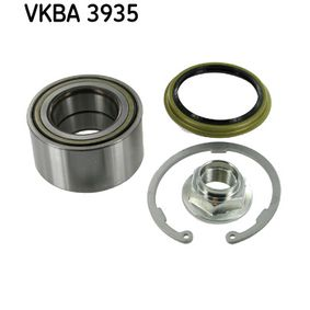 Radlagersatz Art. Nr. VKBA 3935 120,00€