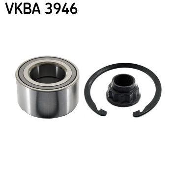 Nº de artículo VKBA 3946 SKF precios