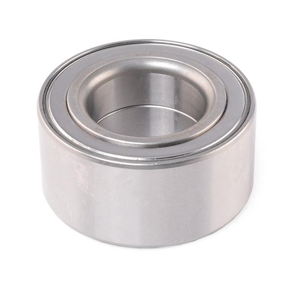 VKBA 3951 SKF from manufacturer up to - 24% off!