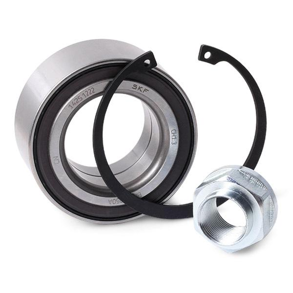 VKBA 3961 SKF from manufacturer up to - 28% off!