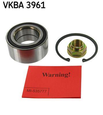 Article № VKBA 3961 SKF prices
