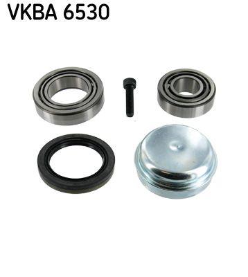 VKBA 6530 SKF od výrobce až - 31%!