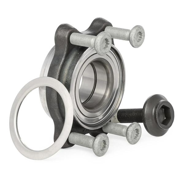 VKBA 6546 SKF from manufacturer up to - 20% off!