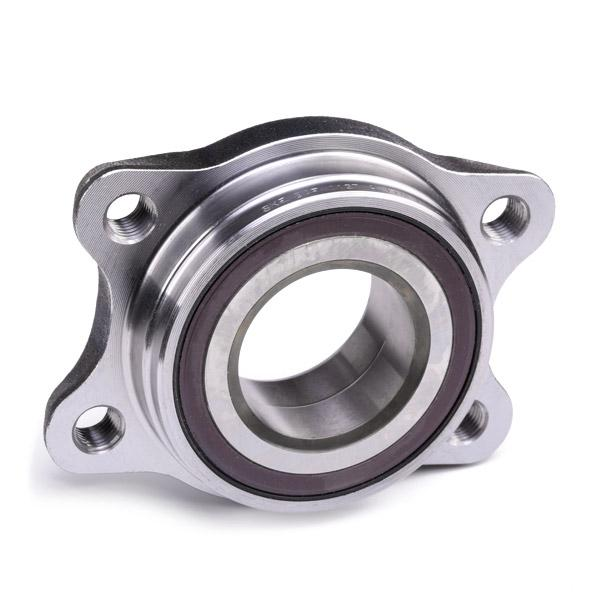 VKBA 6547 SKF from manufacturer up to - 28% off!
