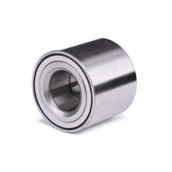 VKBD1017 SKF from manufacturer up to - 35% off!
