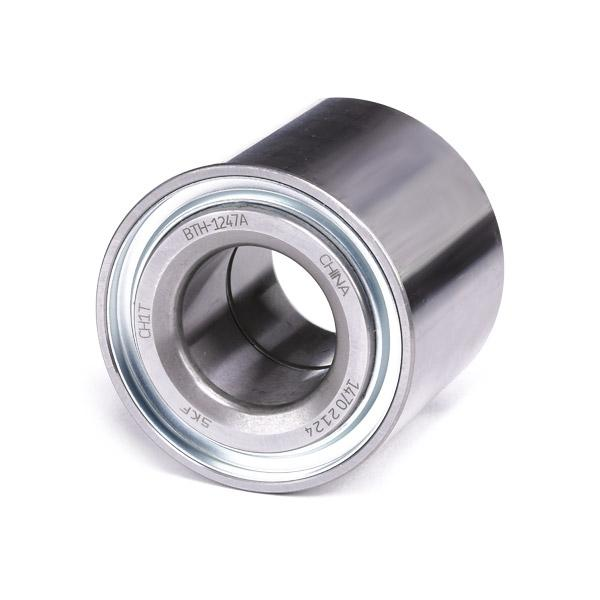 Article № VKBD1017 SKF prices