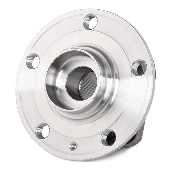 VKBA 6556 SKF from manufacturer up to - 25% off!