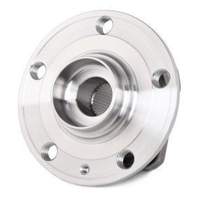 VKBA 6556 SKF von Hersteller bis zu - 15% Rabatt!