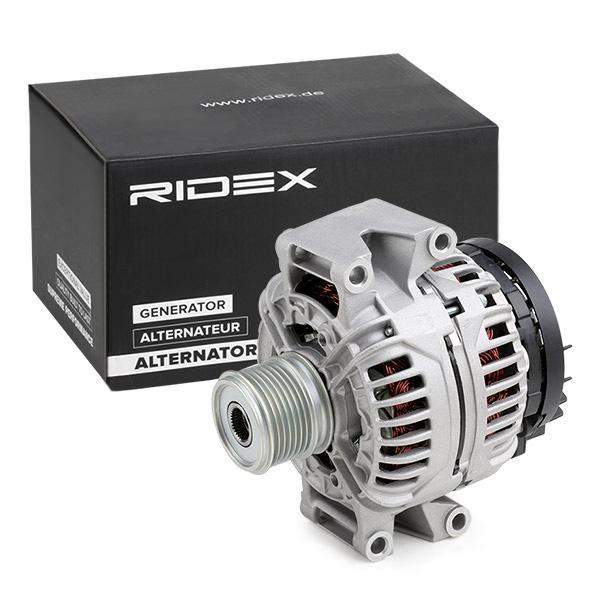 Lima RIDEX 4G0044 Erfahrung