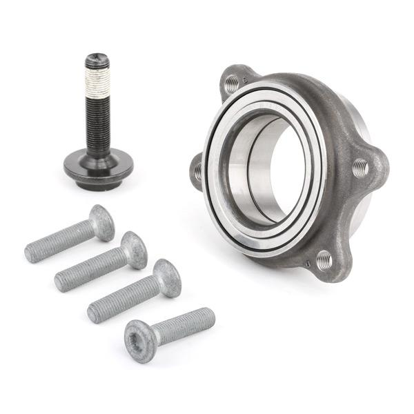 VKBA 6649 SKF from manufacturer up to - 27% off!