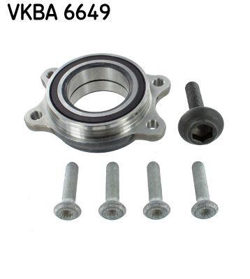 SKF VKBA6649 EAN:7316574926695 Shop