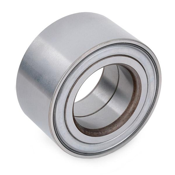VKBA 6653 SKF from manufacturer up to - 31% off!