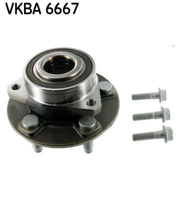 SKF VKBA6667 EAN:7316574447978 Shop