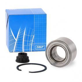 Wheel Bearing Kit Article № VKBA 6831 £ 140,00