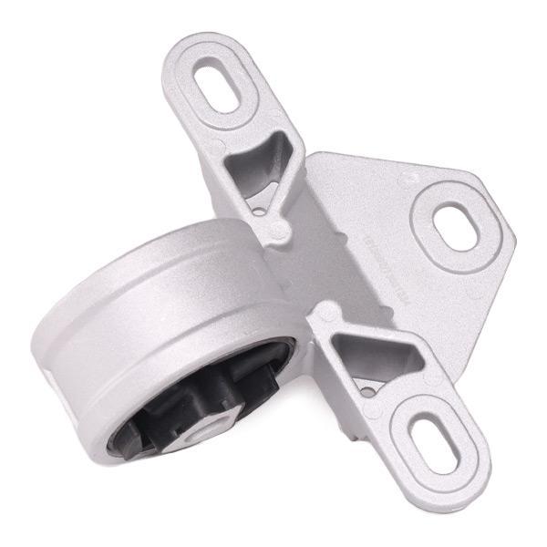 Supporto Motore & Supporto Cambio RIDEX 247E0127 4059191680726