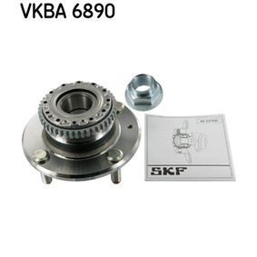 Wheel Bearing Kit Article № VKBA 6890 £ 140,00