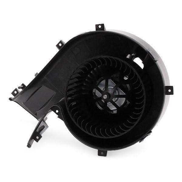Lüftermotor RIDEX 2669I0032 4059191683635
