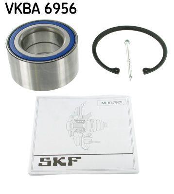 SKF Art. Nr VKBA 6956 beneficioso
