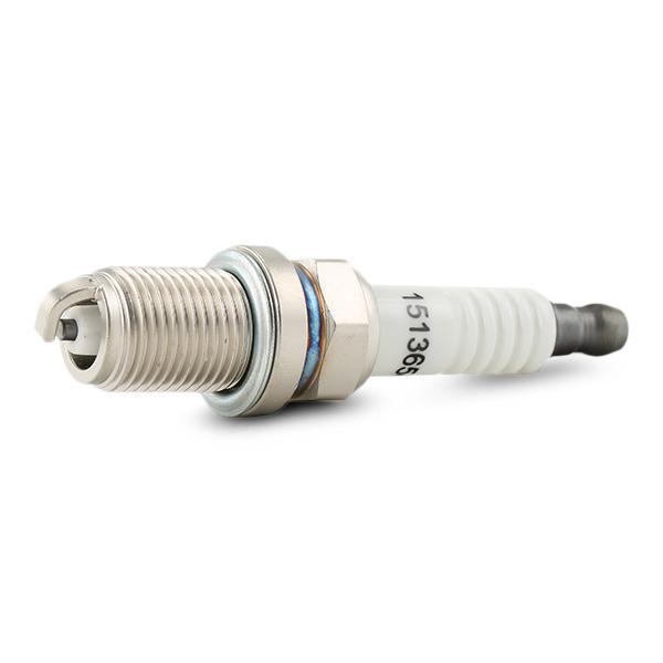 686S0031 RIDEX dal produttore fino a - 30% di sconto!