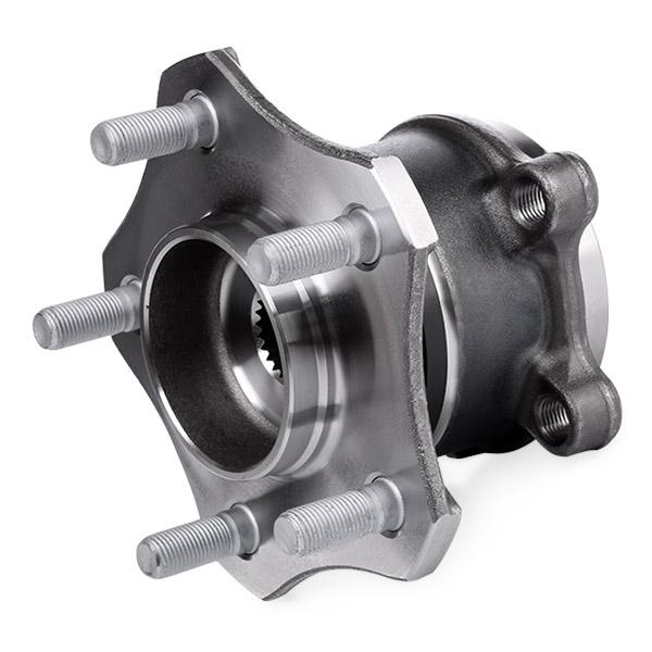 VKBA 6998 SKF from manufacturer up to - 25% off!