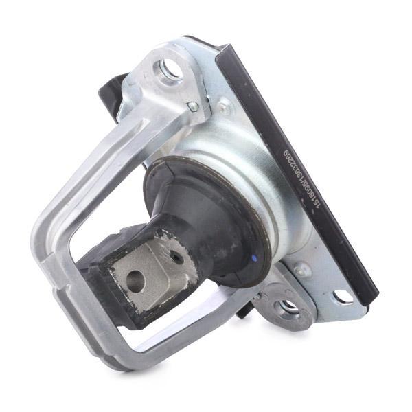 Engine Mount & Gearbox Mount RIDEX 247E0152 4059191691074