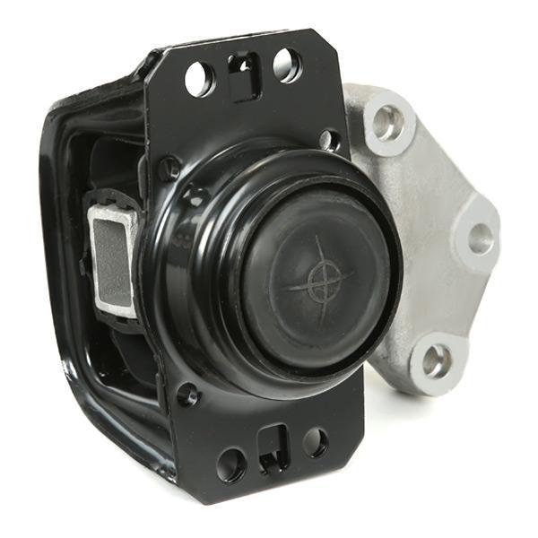Engine Mount & Gearbox Mount RIDEX 247E0164 4059191691180