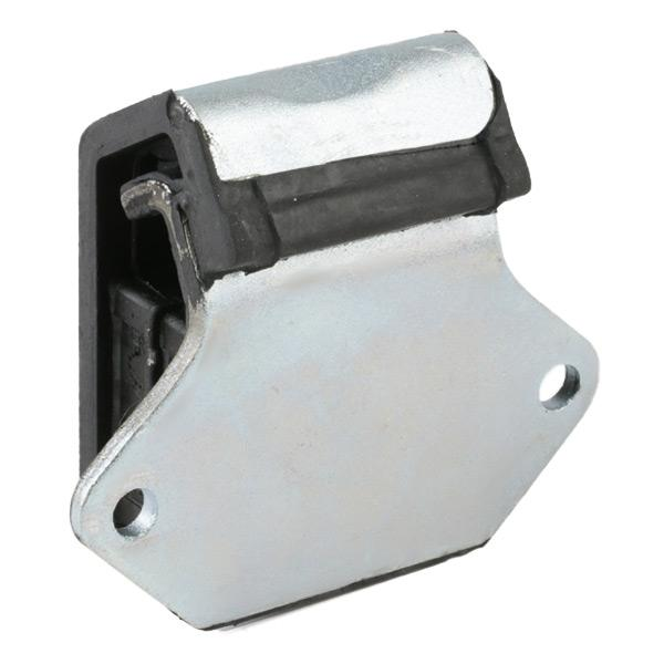 247E0180 RIDEX from manufacturer up to - 25% off!