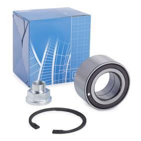 Radlagersatz Art. Nr. VKBA 7526 120,00€