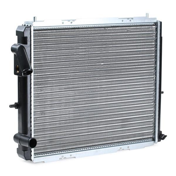 Motorkühler RIDEX 470R0483 4059191693740