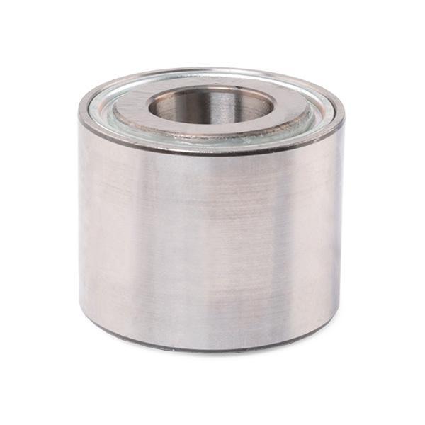 Cojinetes de rueda SKF VKBD0119 7316575794606
