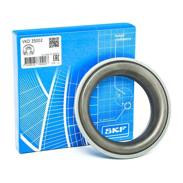 Сojinete de rodillos columna amortiguación VKD 35002 SKF VKD 35002 en calidad original