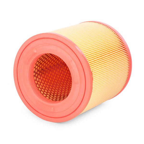 Air Filter RIDEX 8A0614 4059191706433