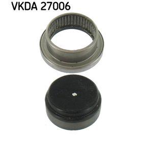 SKF  VKDA 27006 Korjaussarja, pyöräntuenta