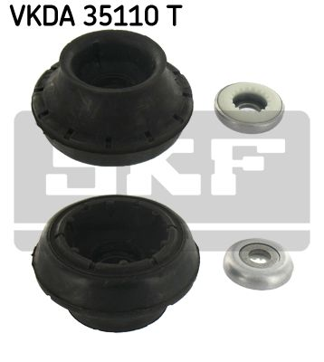 VKDA35110 SKF from manufacturer up to - 25% off!