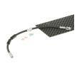 OEM RIDEX 83B0518 VW POLO Bremsschläuche