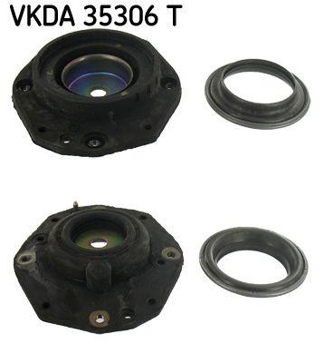 SKF VKDA 35306 T EAN:7316572330586 Shop