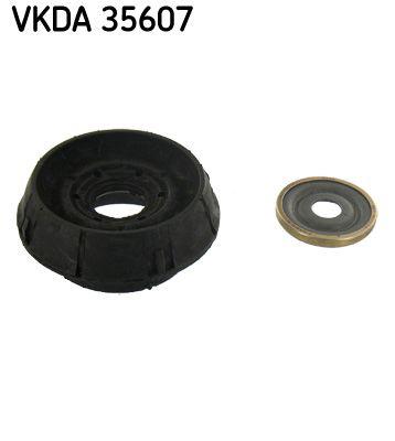Stoßdämpferlager SKF VKDA 35607 7316571442464