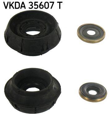 VKDA 35607 T SKF mit 31% Rabatt!