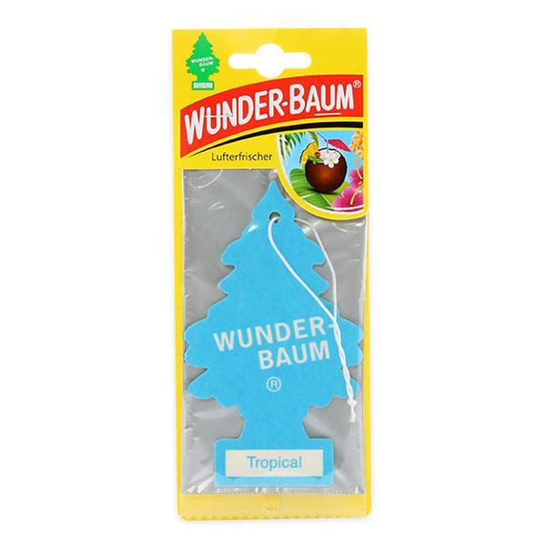 Deodorant 35118 Wunder-Baum 35118 de calitate originală